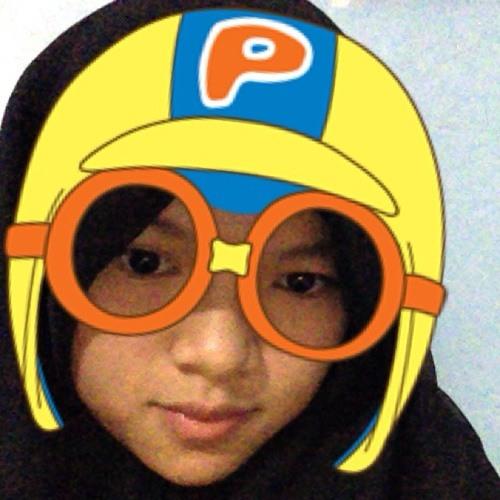 yuliana devira's avatar