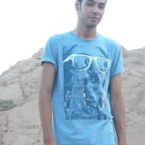 Hazem Hassan 15's avatar