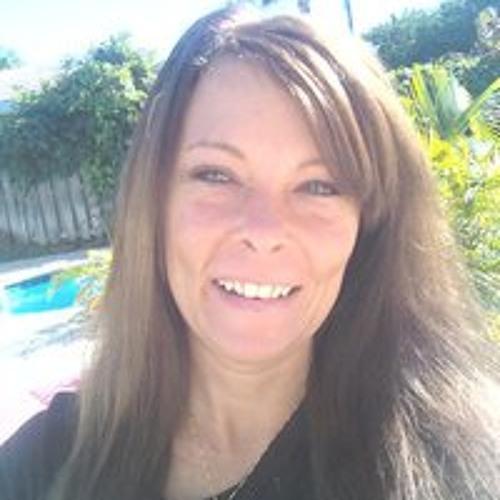 Tabitha Smith Duty's avatar
