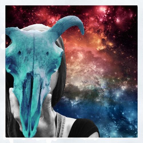 :iiu's avatar