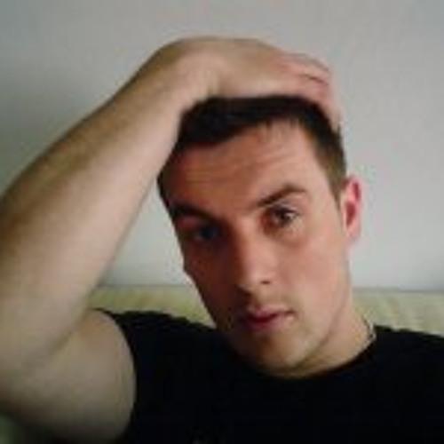 user399123648's avatar