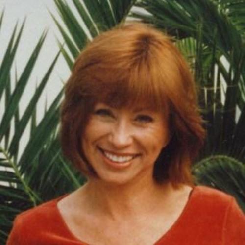 BarbaraSilkstone's avatar