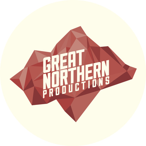 Great Northern Production's avatar