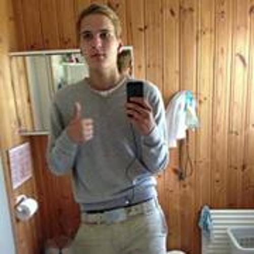 Juhis Suominen's avatar