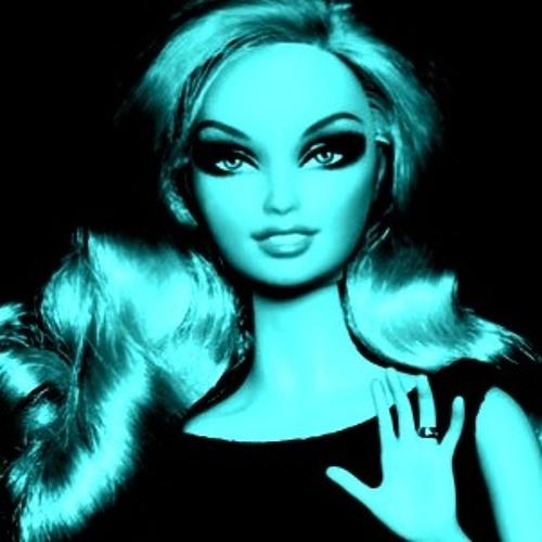barbie blue's avatar