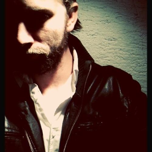 Alexander Zow's avatar