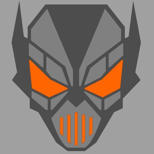 Xenturion Prime's avatar