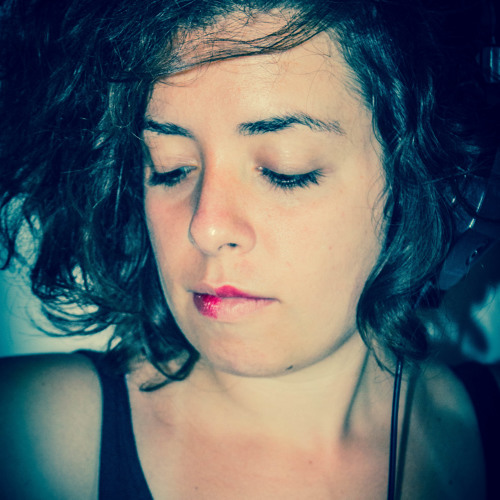 Sofía Oriana Infante's avatar