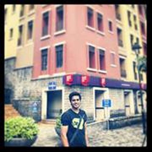 Anmol Kumar 8's avatar