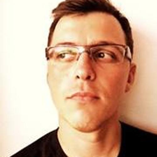 Rene Melo 4's avatar