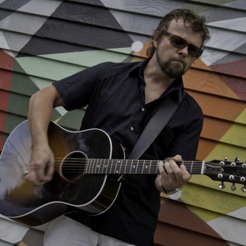 Jay Kustka's avatar