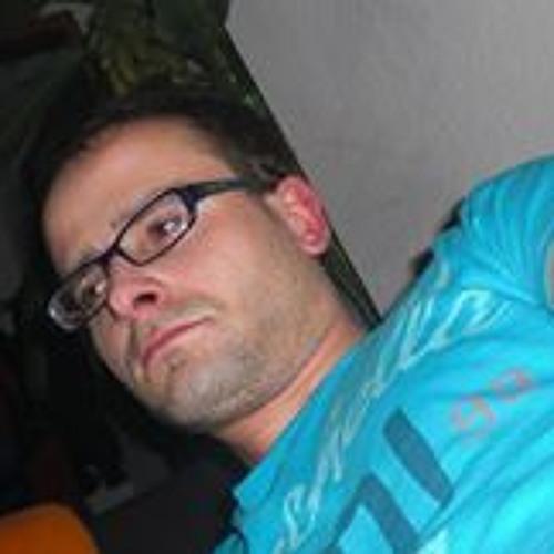Chris Cdb's avatar