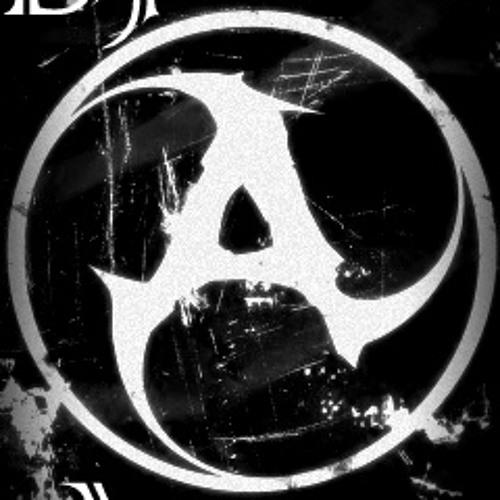 DJ Anam 1's avatar