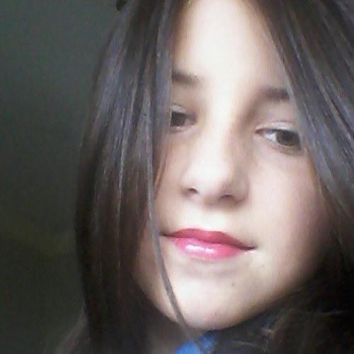 rebecca_symmons2001's avatar