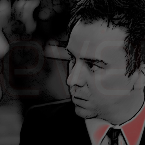 daniel7music's avatar