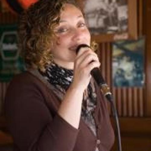 Patricia Socorro Brichis's avatar