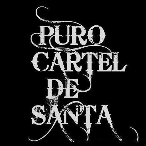 PURO CARTEL DE SANTA's avatar