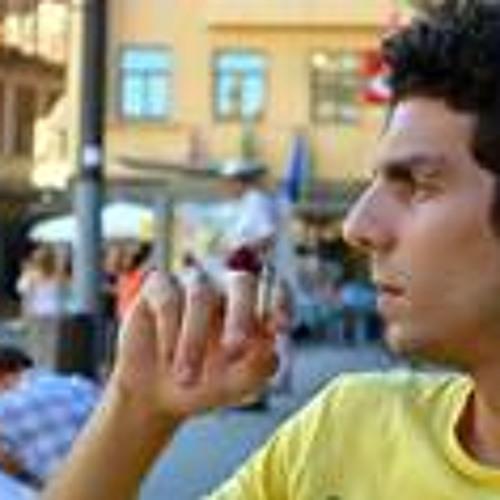 Francisco Reis 7's avatar
