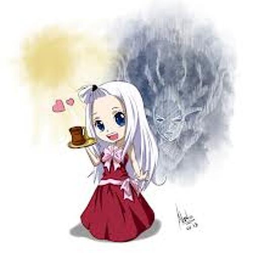 cupcake1506's avatar
