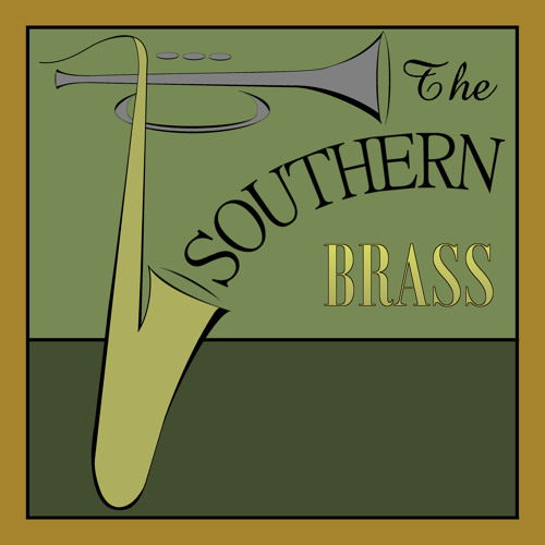 The Southern Brass's avatar