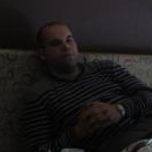 Bogdan Simic's avatar