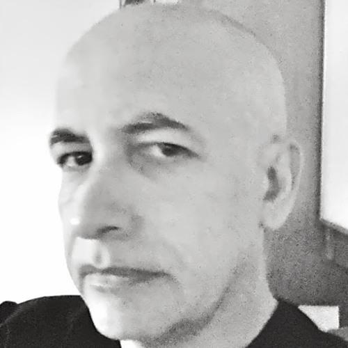 Luiz de Aquino 1's avatar