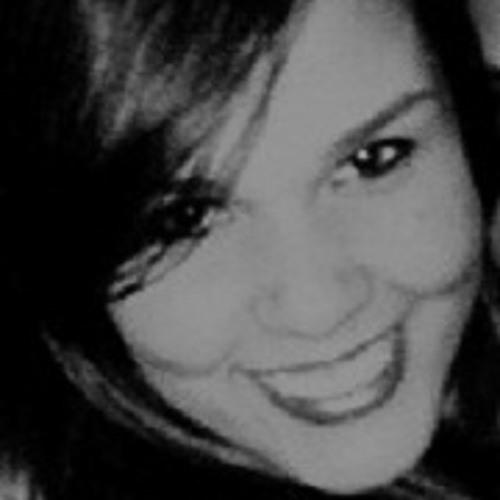 Fernanda Duartte's avatar