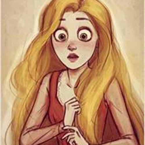 Nona M Hwedy's avatar
