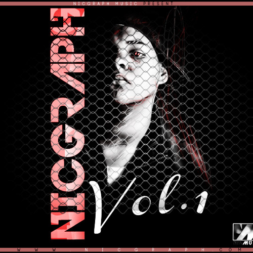 Nicgraph's avatar