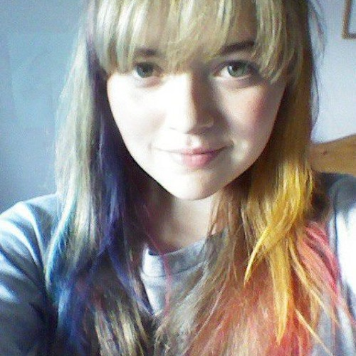 Emily Ince's avatar
