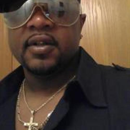 Gregory Murphy 5's avatar