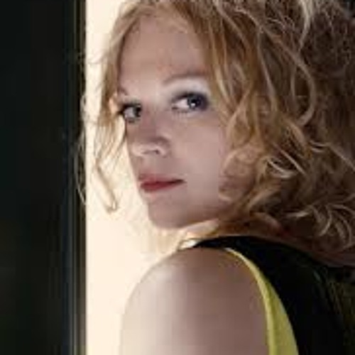 Karolina Placzek's avatar