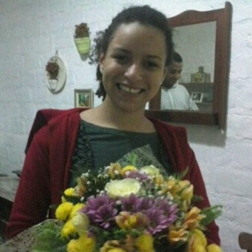 mvitoria's avatar