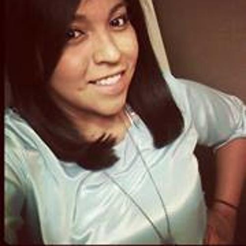 Amanda Paige Mendiola's avatar