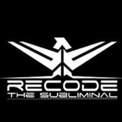 Recode the Subliminal's avatar