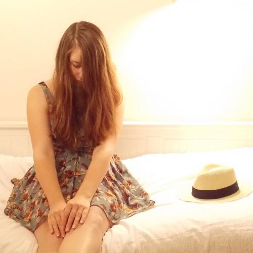 Kate Abell 2's avatar