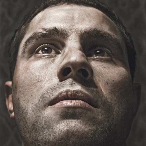 Seva Stebaynas's avatar