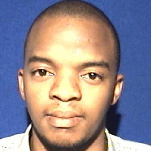 Musa Mthombeni's avatar