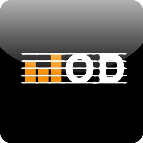 OD_Music's avatar