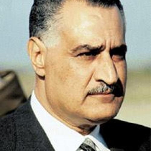 ibn1980's avatar