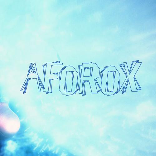 Aforox's avatar