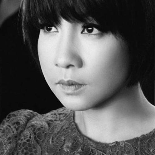 Trương Anh Đức's avatar