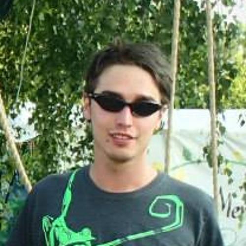 Frühling's avatar