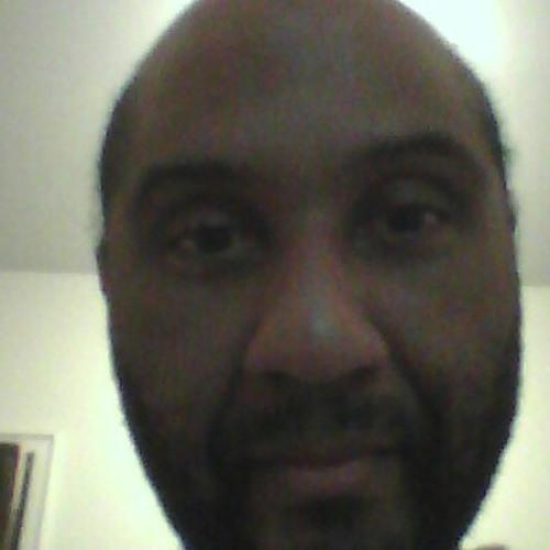 callen38's avatar