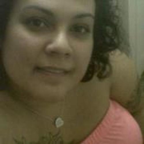 Donna Pagan's avatar