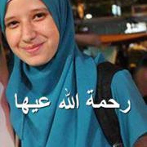 Abdelrahman Elgamal 2's avatar