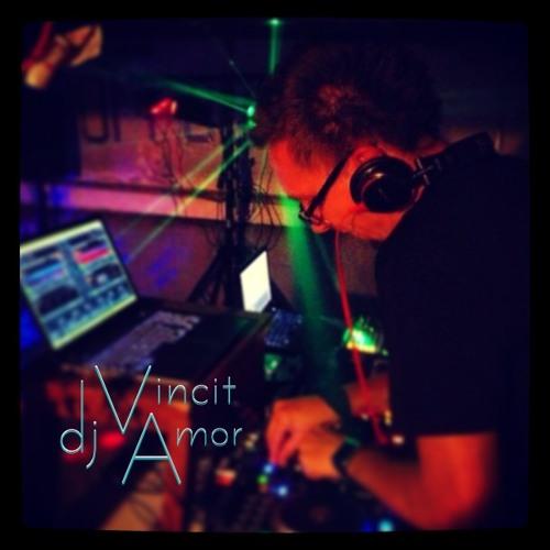 DJ Vincit Amor's avatar