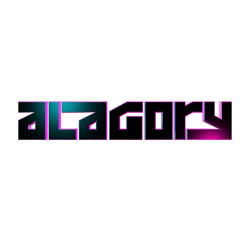 Alagory's avatar