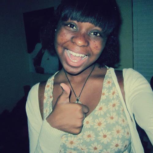 Zaria Miller 1's avatar
