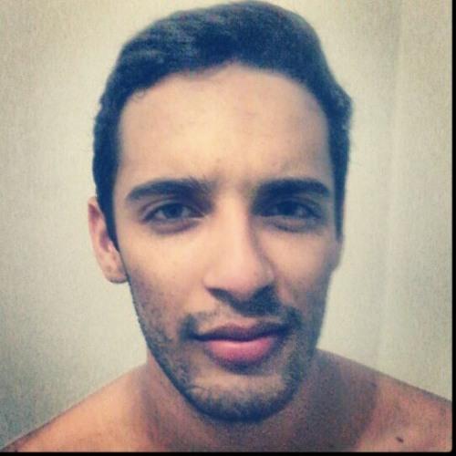 Cáio Silva 33's avatar